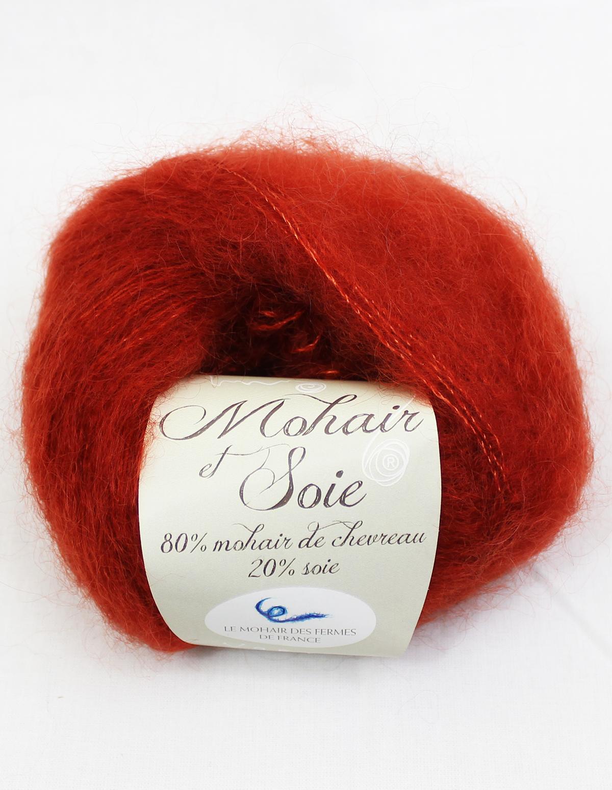 Pelote-Mohair-et-Soie-ECUREUIL-1-Une-Ferme-a-la-Bassette