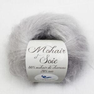 Pelote-Mohair-et-Soie-INOX-1-Une-Ferme-a-la-Bassette
