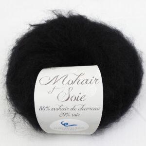 Pelote-Mohair-et-Soie-NOIR-1-Une-Ferme-a-la-Bassette