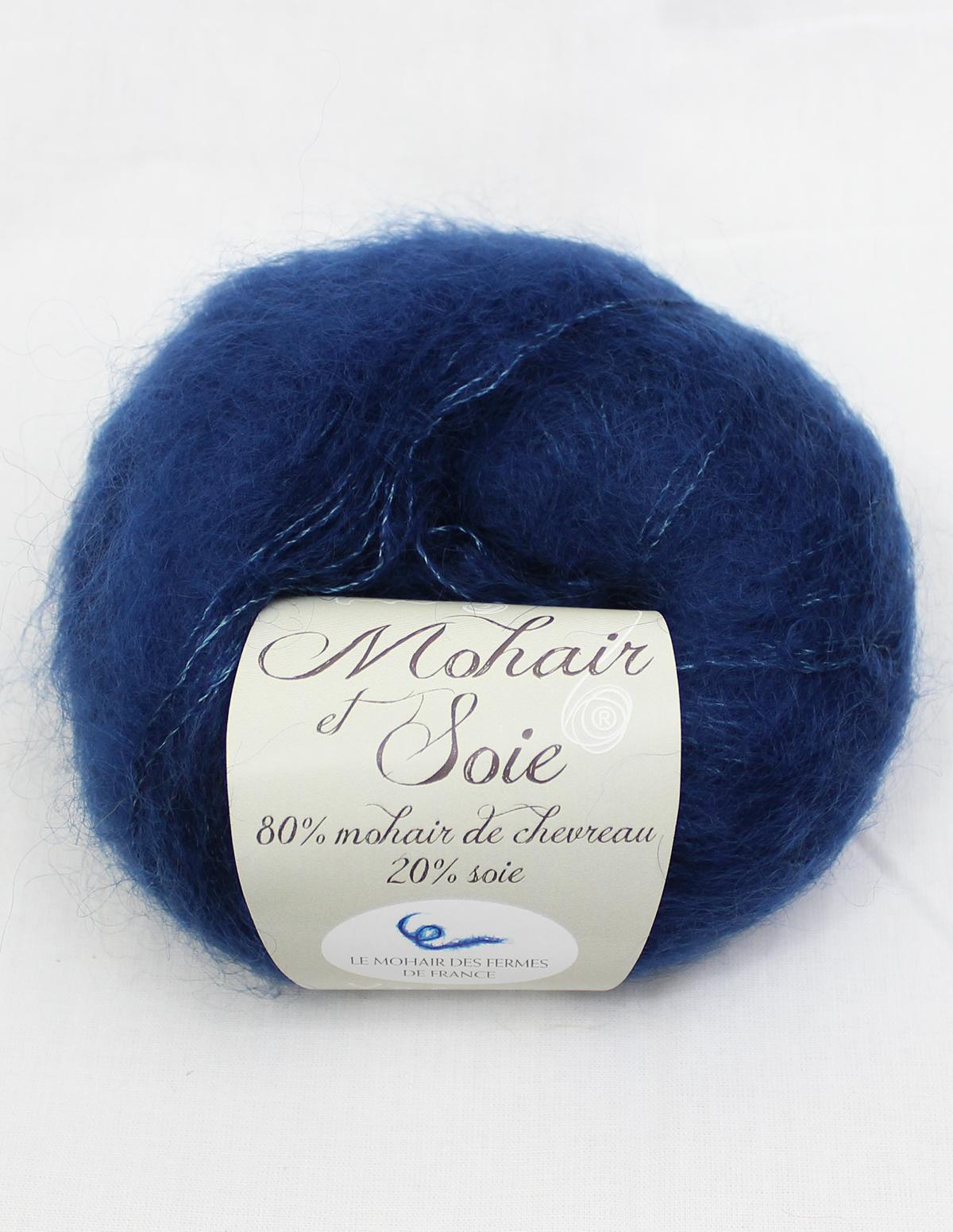 pelote-mohair-et-soie-bleu-pacifique-une-ferme-a-la-bassette