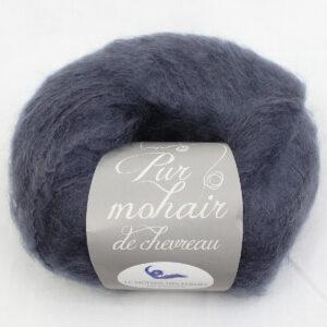 Pelote-Pur-Mohair-ARDOISE-1-Une-Ferme-a-la-Bassette
