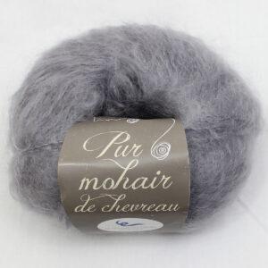 Pelote-Pur-Mohair-GRAPHITE-1-Une-Ferme-a-la-Bassette