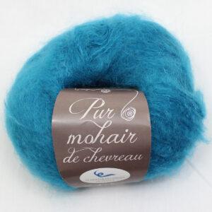 Pelote-Pur-Mohair-LAGON-1-Une-Ferme-a-la-Bassette.