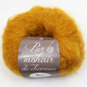 Pelote-Pur-Mohair-MAIS-1-Une-Ferme-a-la-Bassette