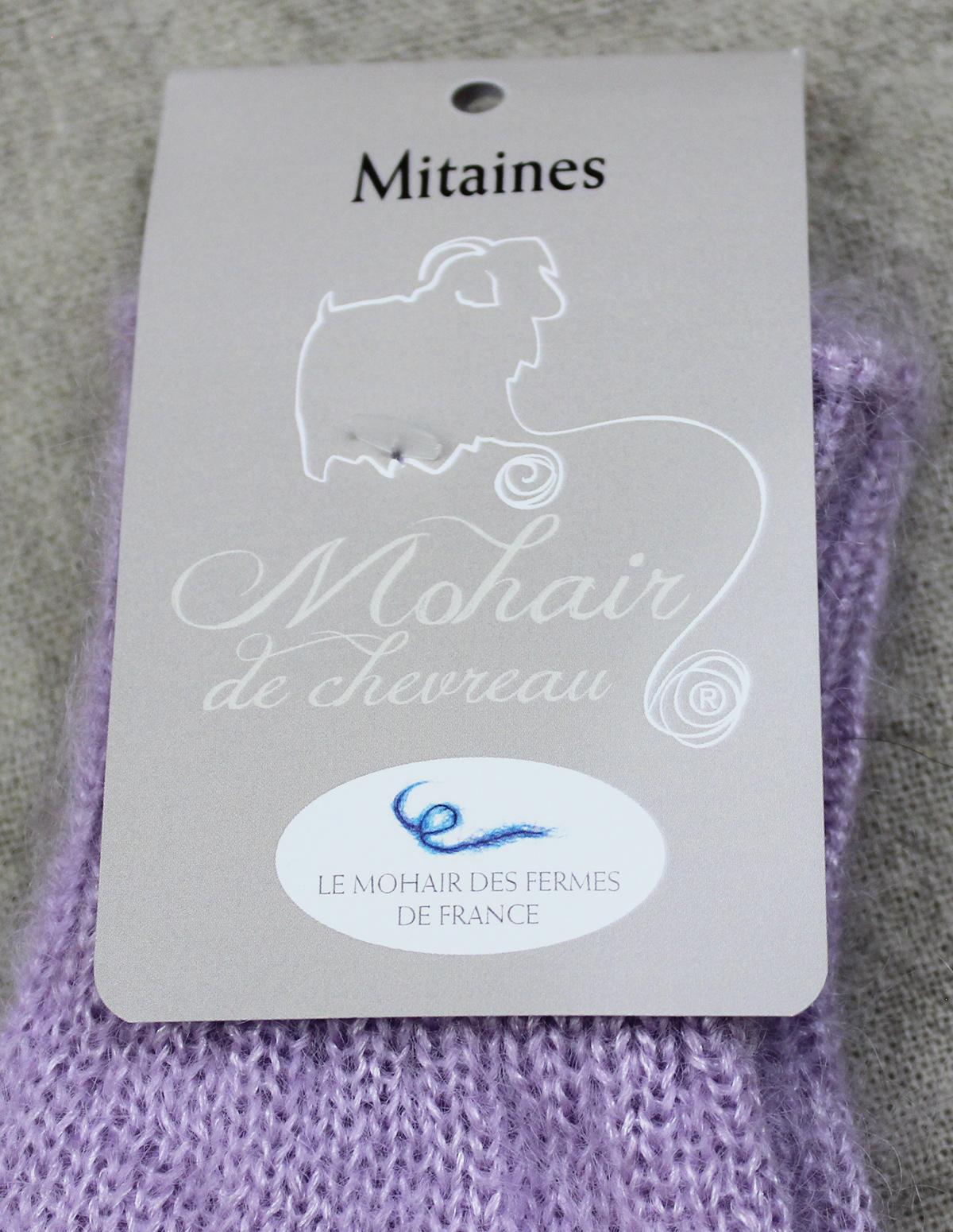 Mitaine-PARME-4 - Une Ferme à la Bassette