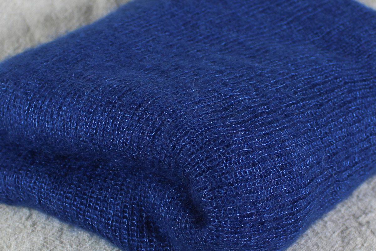 echarpes-mohair-tricotees-longues-une-ferme-a-la-bassette