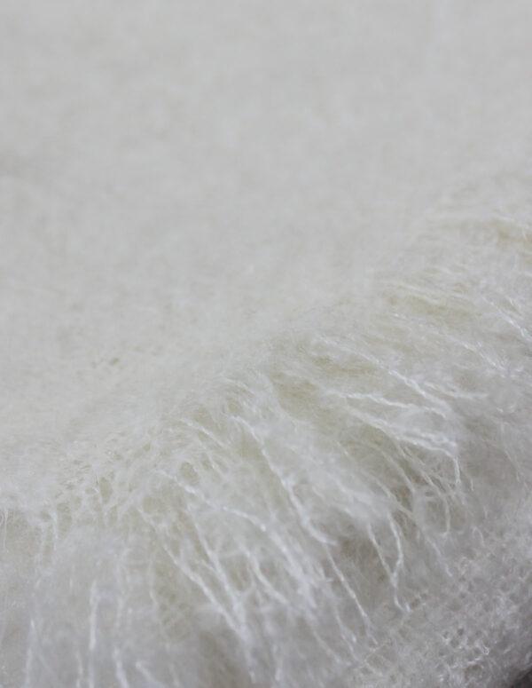 echarpes-tissees-mohair-soie-blanc-ecru-une-ferme-a-la-bassette-1