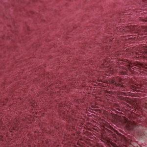 echarpes-tissees-mohair-soie-rouge-beaujolais-une-ferme-a-la-bassette