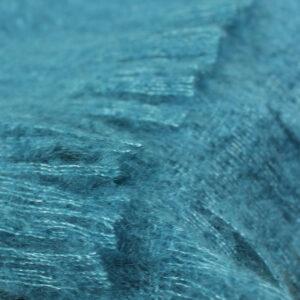 etole-tissee-mohair-soie-bleu-paon-une-ferme-a-la-bassette