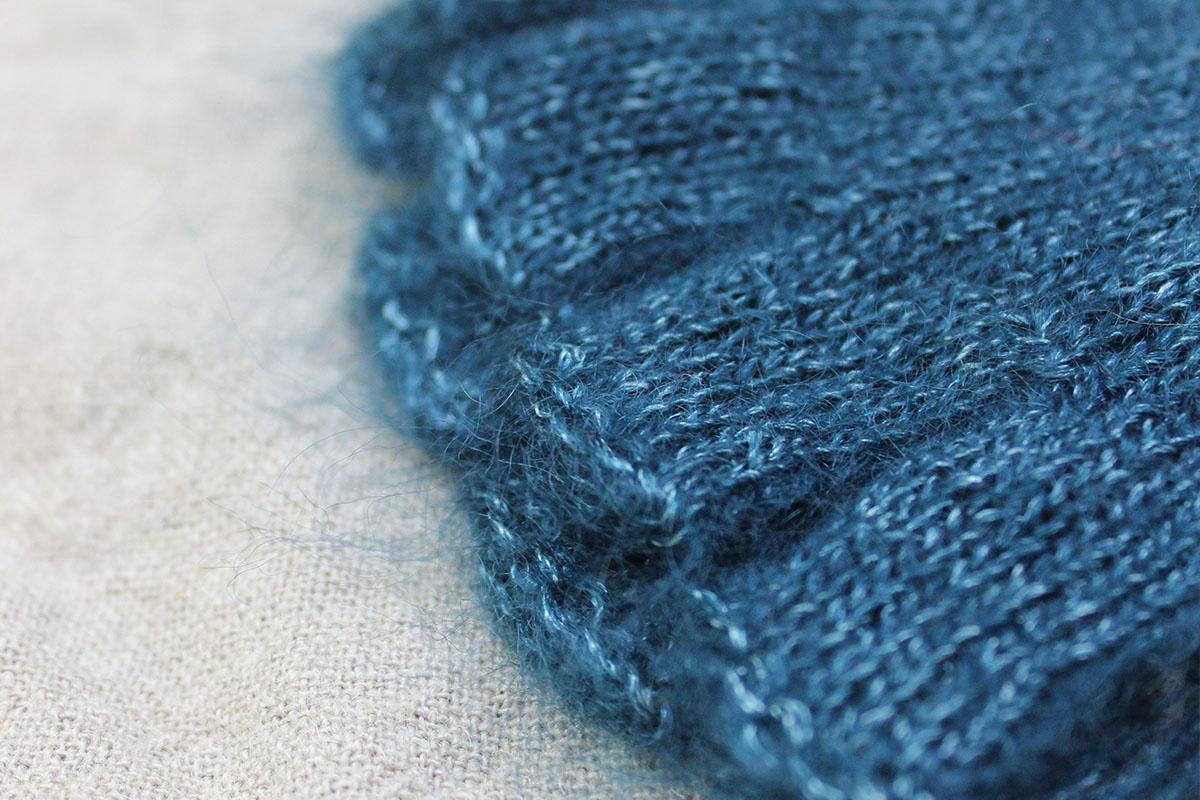gants-mitaines-mohair-une-ferme-a-la-bassette