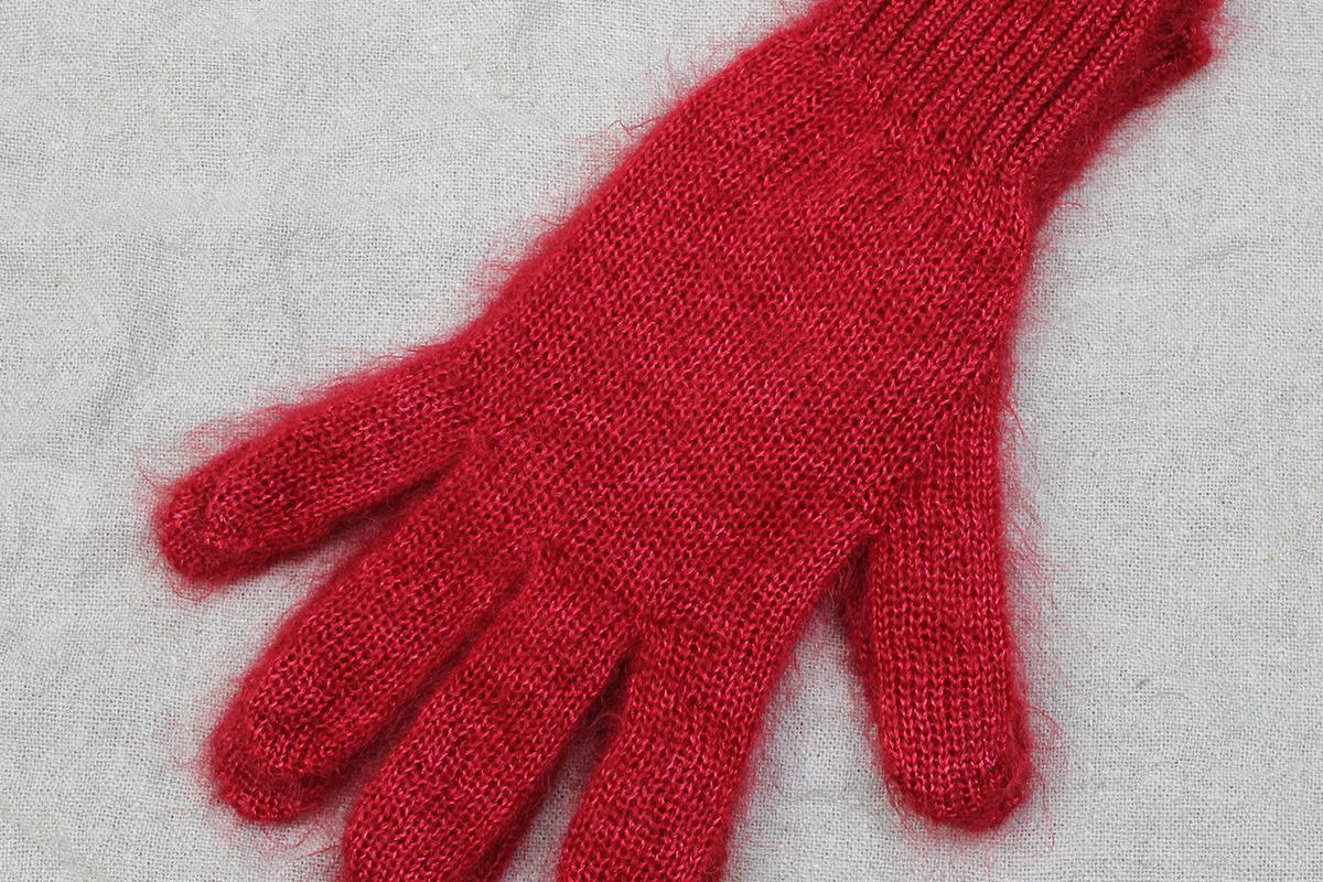 gants-mohair-une-ferme-a-la-bassette