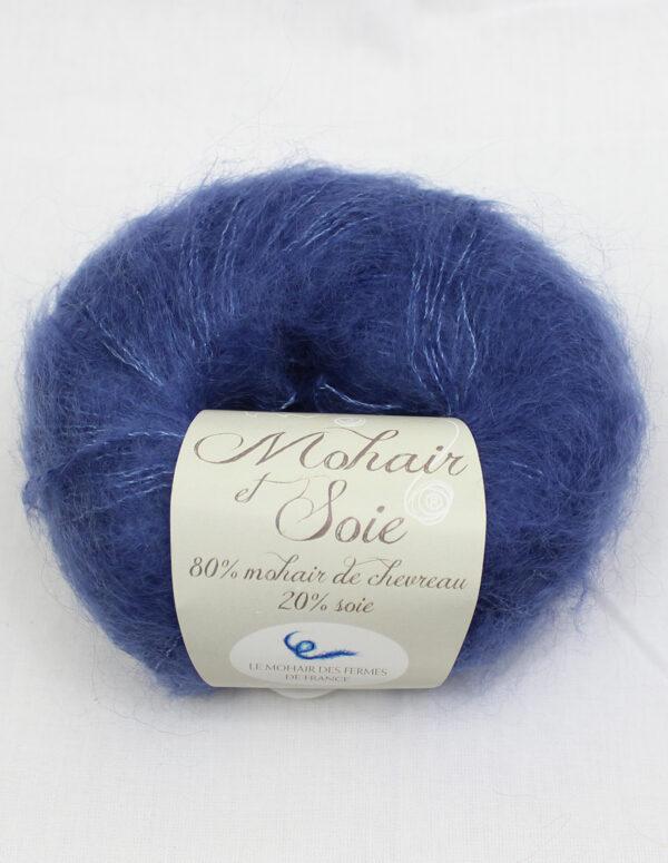 pelote-mohair-et-soie-bleu-hollandais-une-ferme-a-la-bassette